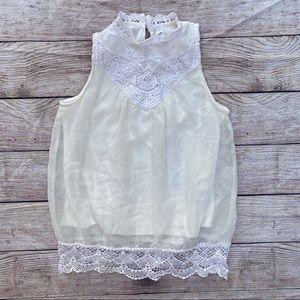 Beautees dress